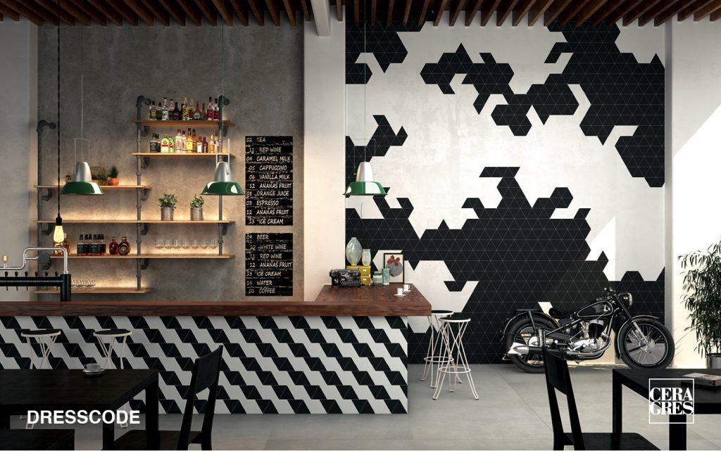 Ceramic Tile Aristocrat Floors